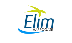 Elim Church Harrogate