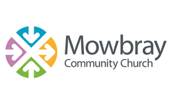 Mowbray Community Church