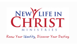 New Life in Christ Ministries