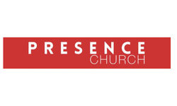 Presence Church Harrogate