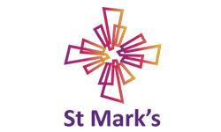 St Marks